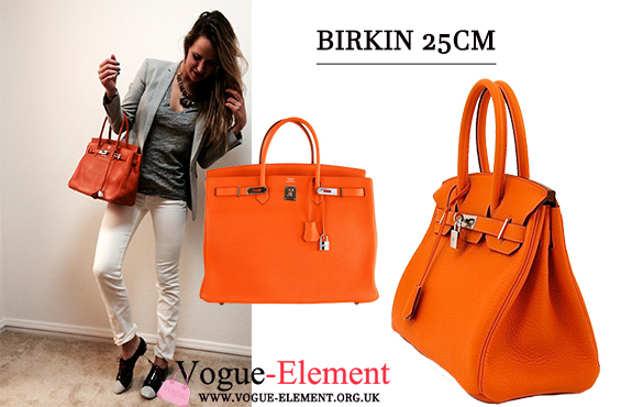 hermes birkin canvas tote bag - 1:1 Cheap Hermes Birkon 25cm bags Sal For Sle Review