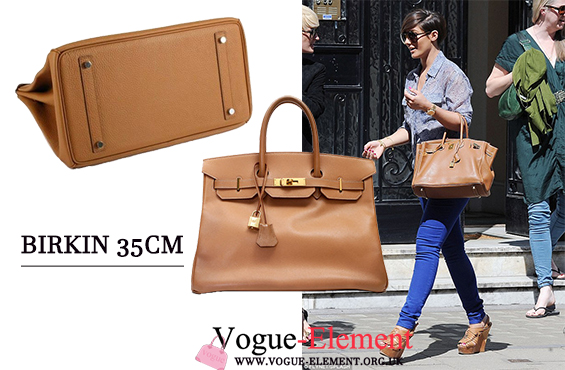 h and m hermes handbags - Perfect Replica Hermes Birkin 35cm Bags For Sale