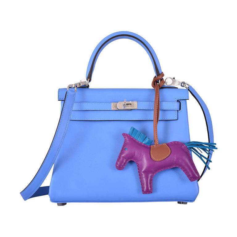 Replica Hermes Kelly 26cm Bags